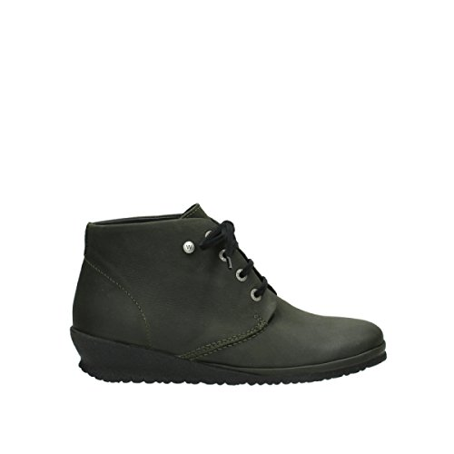 Winter Delegate damen Australia EMU Real Stiefel Sheepskin