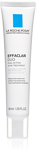 Dual Action Cleanser - 4