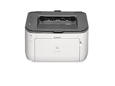 Canon imageCLASS LBP6230DW Wireless Monochrome Printer