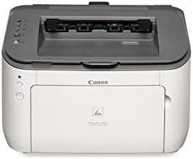 Canon imageCLASS LBP6230dw Wireless Laser Printer with Duplex