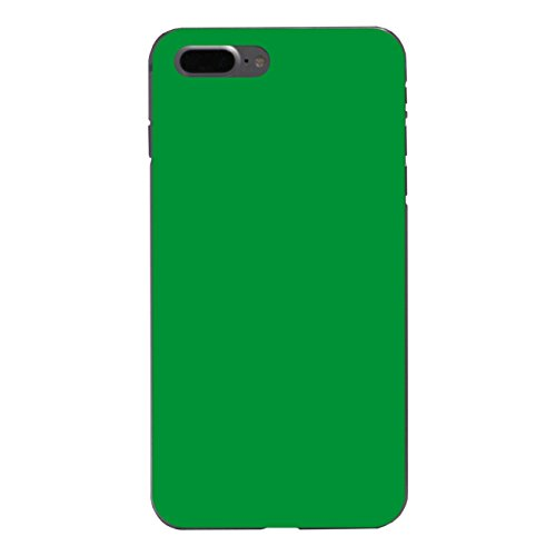 "Disagu Design Case Coque pour Apple iPhone 7 Plus Housse etui coque pochette ""Grün"""