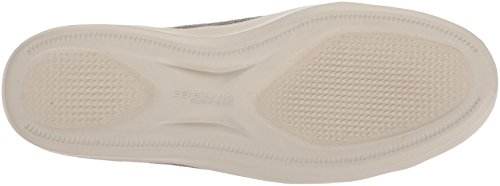 Skechers 2 Vulc Go 54347 Olive Men's Sneaker rqt6wrE
