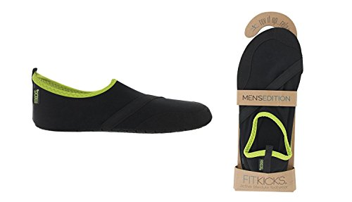 fitkicks-mens-active-lifestyle-footwear-black-large