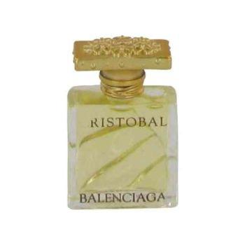 CRISTOBAL by Balenciaga Mini EDT .16 oz for Women