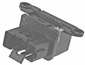 ACDelco 15-8438 Compressor Relay Assembly