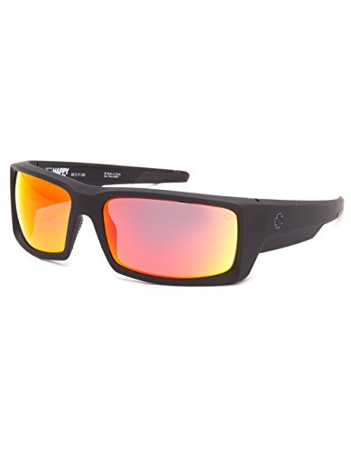 SPY General Sunglasses, Matte - Spy Sunglasses General