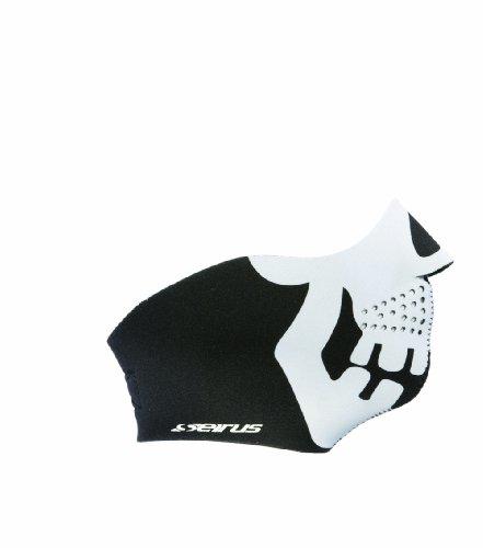 Seirus Innovation Junior Comfort Masque