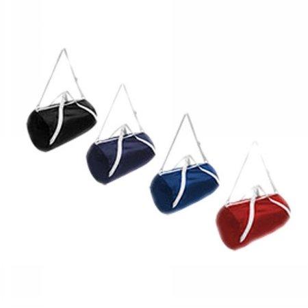Nylon Sport Roll Bags Case Of 48 by Eros Hosiery