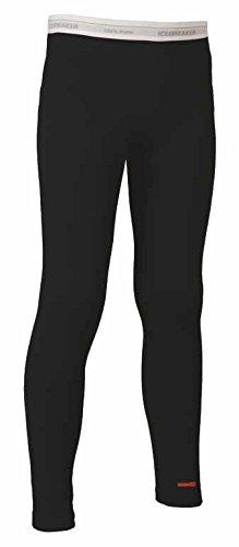 icebreaker-kids-oasis-leggings-black-08