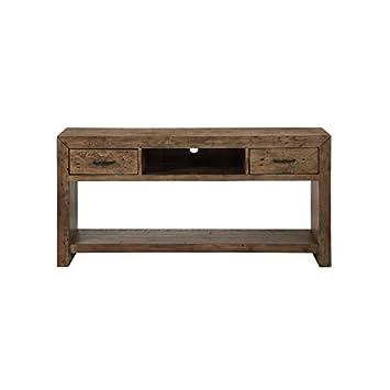 Amazon.com: Emerald Home Furnishings - Sofá de pino: Kitchen ...