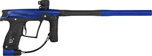 Planet Eclipse Gtek Paintball Marker - Blue by Planet Eclipse