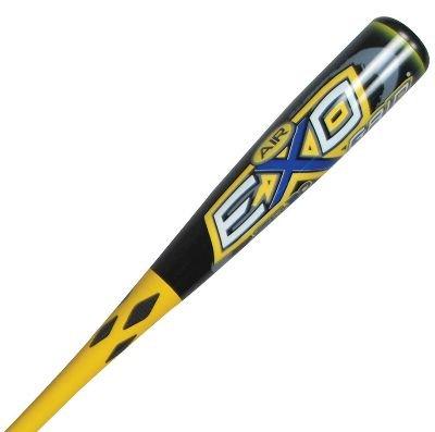 bat baseball Exogrid adult