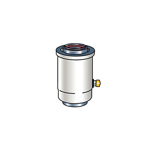 (Rinnai 224069 Condensate Collector)