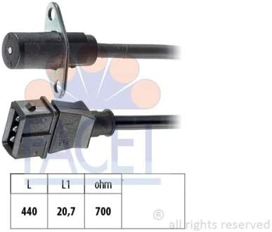 Tappo Del Serbatoio Del Carburante AT321249 4361638 con 2 Chiavi Adatto per Escavatore Joh n Deer e 110 370 750 2054 992DLC 800C 550LC 350GLC Hitachi EX200-2 ZAX200 EX200K-3 EX550 EX60 EX60-2 EX60-3