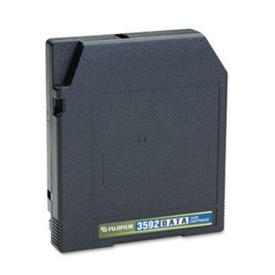 Fujifilm 26400310 1/2 in. Cartridge, 2001ft, 300GB Native/900GB Compressed Capacity by Fuji