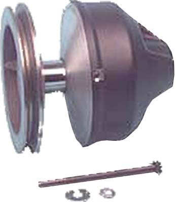 E-Z-GO Golf Cart Part Drive Clutch Gas 1989-1994 2 Cycle 1991-2009 4 Cycle. NOT for RXV Models