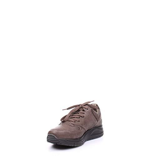 Igi Sneaker Talpa Pelle amp;co Inverno Autunno rzrTYq