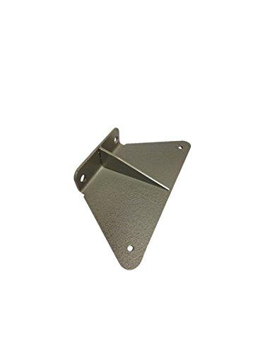 Cheap Nova Lathes 47009 Finger Jig Accessory Arm For Comet Ii Lathe.