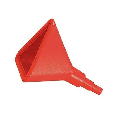 "JAZ Products 550-014-06 14"" TRIANGULAR FUNNEL: Automotive"