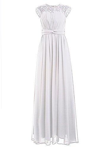 formal dresses in az - 3