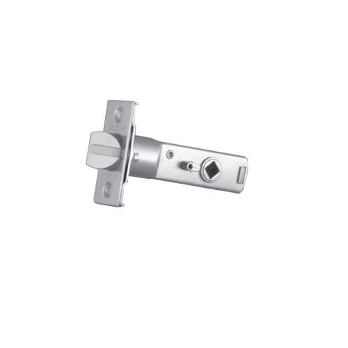 Baldwin Brass Passage Lever Latch - 2
