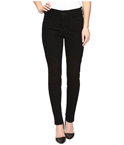 Best Jeans Black Women - 6