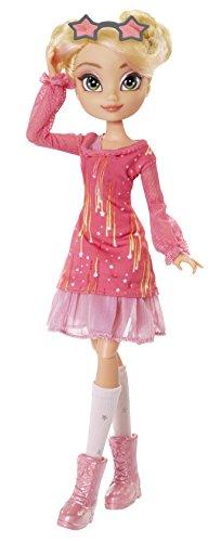Disney Star Darlings Wishworld Fashion Cassie Starling Doll (Star Disney)