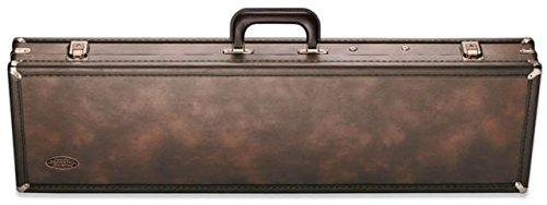 Browning Traditional Trap Fit Case ()