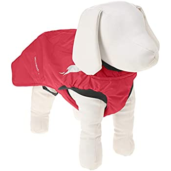 Hurtta Pet Collection Summit Parka for Dogs, 14