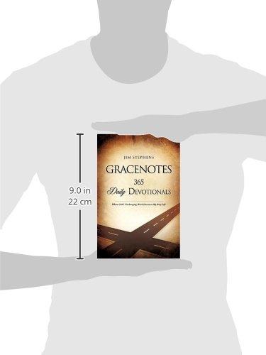 GraceNotes and Hearing Heart
