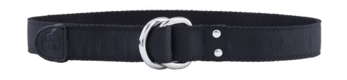d-ring-toddler-belt-ages-0-4-years-medium-age-2-4-yrs-waist-205-215-black