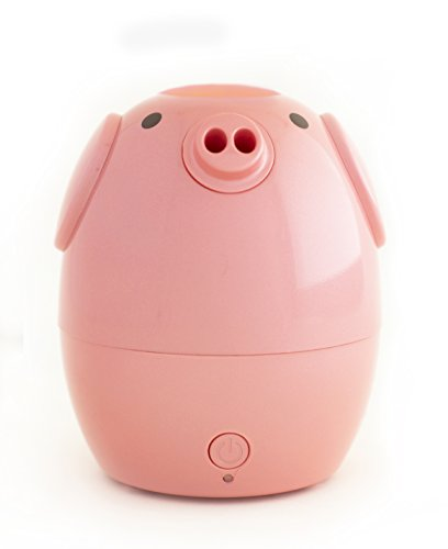 Greenair Kid's Diffuser, Pig