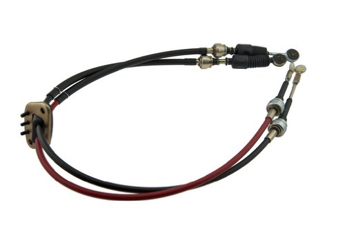 Auto 7 922-0108 Manual Transmission Shifter Cable AT7:922-0108