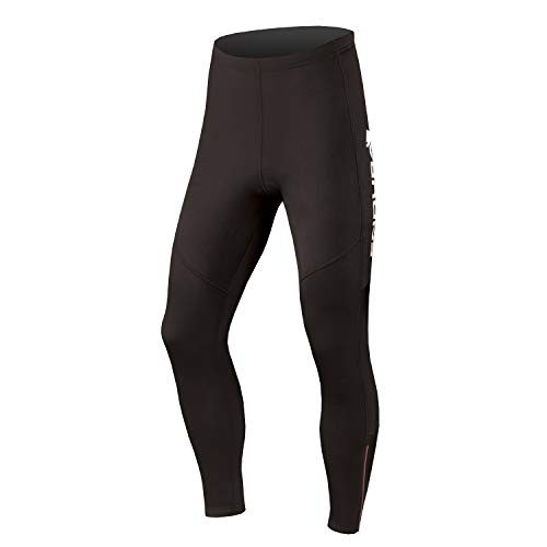 Endura Thermolite Winter Cycling Tight, Large