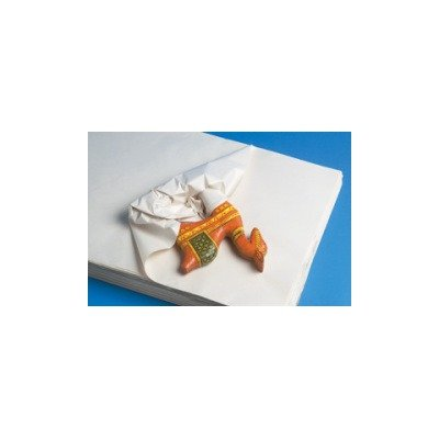 Shoplet Select 24'' x 36'' - Newsprint Sheets (NP2430) by Shoplet Select