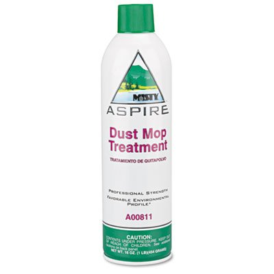 misty-aspire-dust-mop-treatment