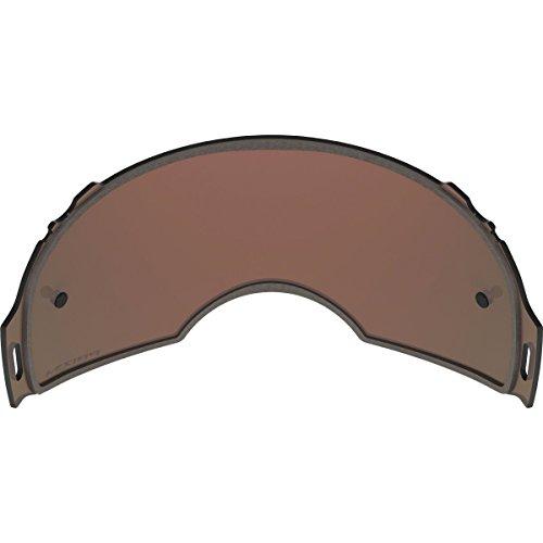 Buy oakley airbrake mx replacement lens