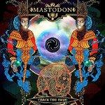 Mastodon: Crack the Skye (Audio CD)
