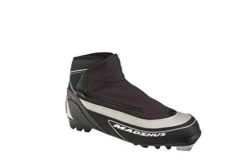 Madshus CT 120 Herren Langlauf Schuhe Gr.37