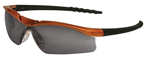 Best Eyeglass Frames In Dallas : @_# MCR Safety ? DL212AF DL212AF Dallas Glasses - us620