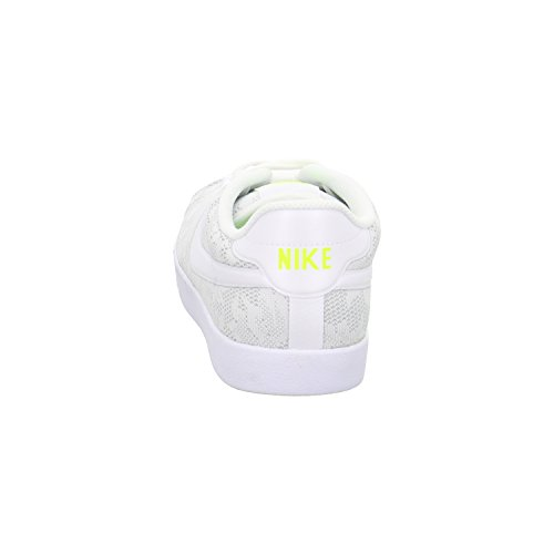 Nike Racquette 17 Eng 902860100, Basket