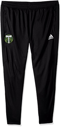 MLS Portland Timbers Adult Men Authentic Sideline Training ()