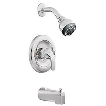 outdoor faucet pressure release