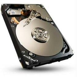 Sas 16 Mb Cache (AXIOM 146GB - ENTERPRISE HARD DRIVE - 2.5IN SAS-II 6GB/S - 10000RPM - 16MB)