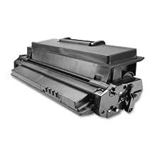 Samsung Black Toner Cartridge Laser 2150 Ml 2151n Ml 2152w Product Type Print...