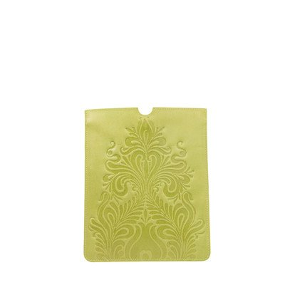 kalencom-lucy-ipad-case-color-sage