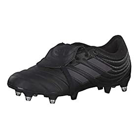 Adidas Copa Gloro 19.2 Soft Ground (SG) Soccer Cleats