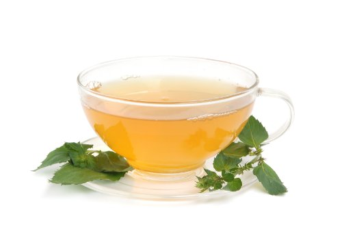 Tea-More-Skinny-Belly-Fat-Slimming-Tea-Detox-Colon-Cleanse-Weight-Loss-Teatox