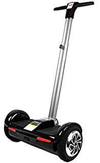 Sumun Scooter SG Minicar 10
