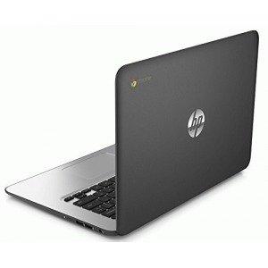 VAR-159 - HP Chromebook 11 P0B79UT#ABA #4 Bundle Variation